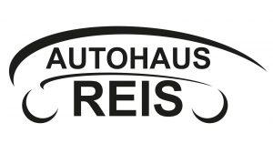Autohaus Reis