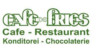 Cafe de Fries