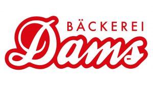 Bäckerei Dams Gmbh & Co. KG