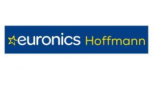 EURONICS Hoffmann