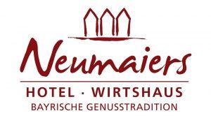 Hotel Neumaier GmbH