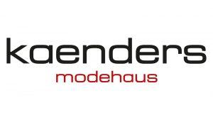 Modehaus Kaenders GmbH