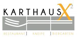 Karthaus X² Gastro GmbH & Co. KG