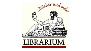 Buchhandlung Librarium