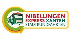 Nibelungen Express