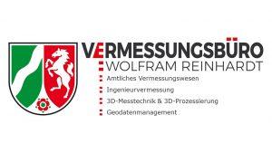 Vermessungsbüro Wolfram Reinhardt