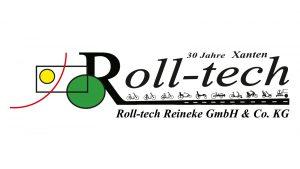 Roll Tech