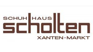 Schuhhaus Scholten