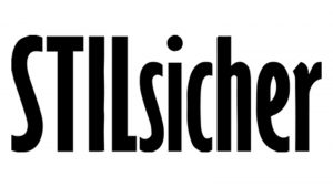 StilSicher