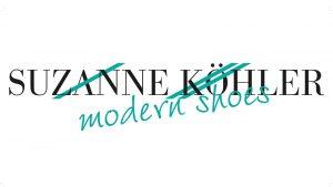 Suzanne Köhler GmbH