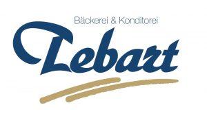 Bäckerei Tebart & Co. KG