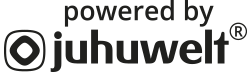 powered by juhuwelt