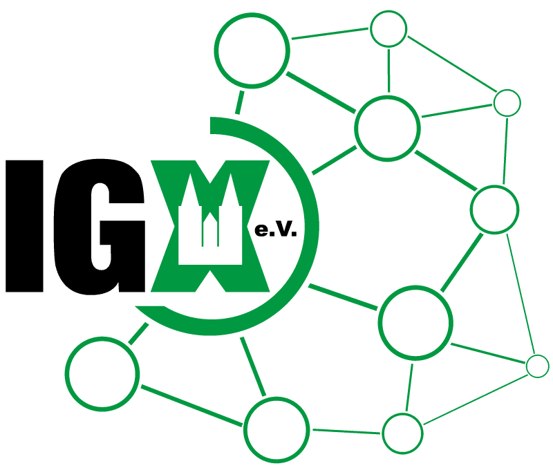 IGX-Netzwerk
