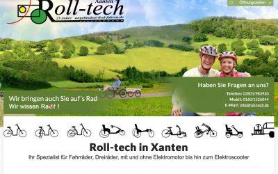 Roll-tech Reineke