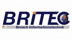 Brosch Informationstechnik