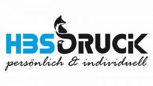 HBS-Druck