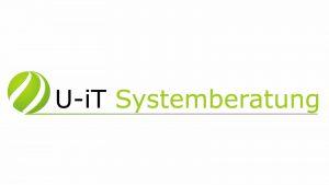 U-iT Systemberatung