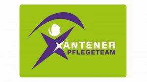 Xantener Pflegeteam GmbH