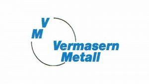 Vermasern Schrott- und Metallhandel